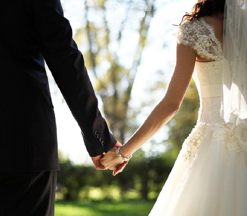 Catering para bodas Pontevedra claves para seleccionar el mejor servicio