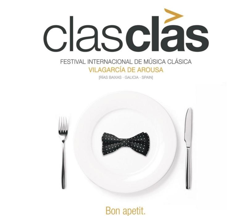 festival clas clas